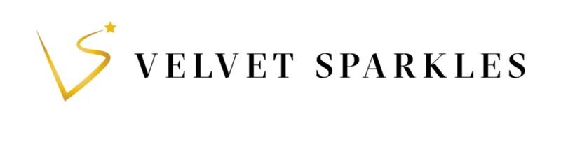 Velvet Sparkles